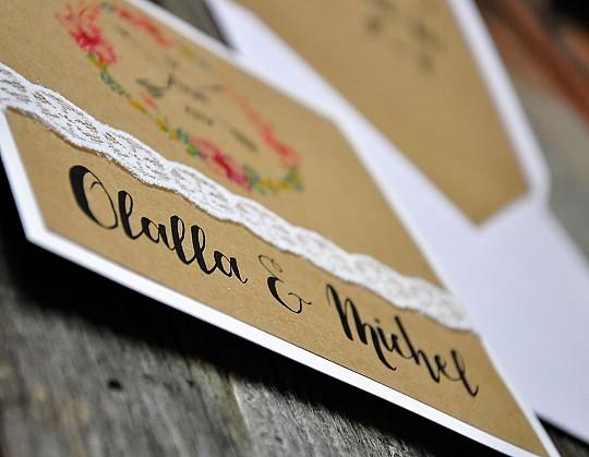 invitacion-boda-vintage-nuestra-wedding-cool-01