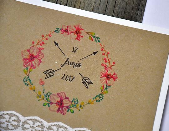 invitacion-boda-vintage-nuestra-wedding-cool-02
