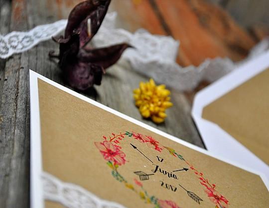 invitacion-boda-vintage-nuestra-wedding-cool-03