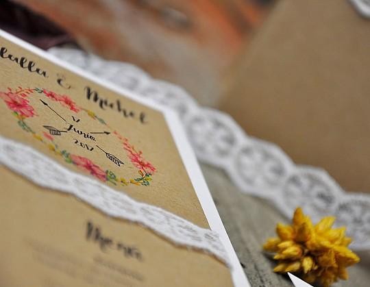 invitacion-boda-vintage-nuestra-wedding-cool-04
