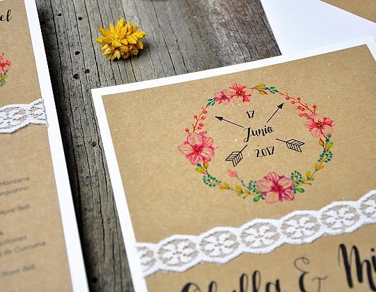 invitacion-boda-vintage-nuestra-wedding-cool-05