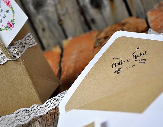 invitacion-boda-vintage-nuestra-wedding-cool-06