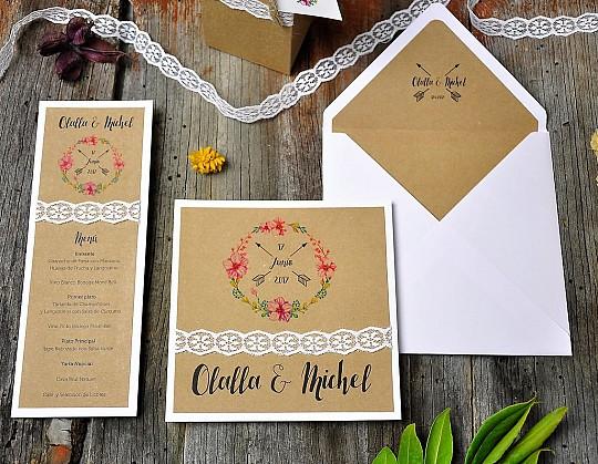 invitacion-boda-vintage-nuestra-wedding-cool-07