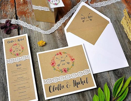 invitacion-boda-vintage-nuestra-wedding-cool-08