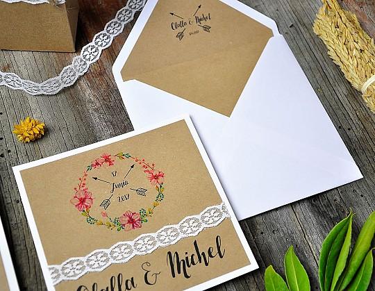 invitacion-boda-vintage-nuestra-wedding-cool-09