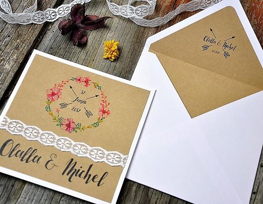 invitacion-boda-vintage-nuestra-wedding-cool-13
