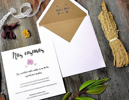 invitacion-boda-vintage-nuestra-wedding-cool-14