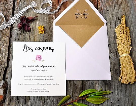 invitacion-boda-vintage-nuestra-wedding-cool-16