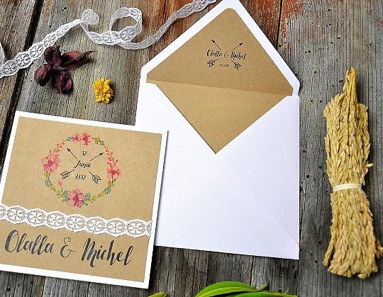 invitacion-boda-vintage-nuestra-wedding-cool-17