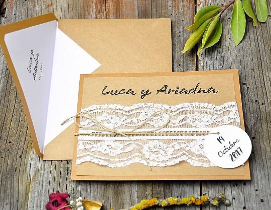 invitacion-boda-vintage-quiereme-so-much-01