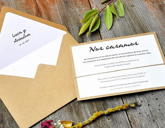 invitacion-boda-vintage-quiereme-so-much-02