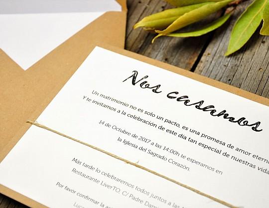 invitacion-boda-vintage-quiereme-so-much-03