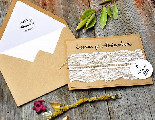 invitacion-boda-vintage-quiereme-so-much-04