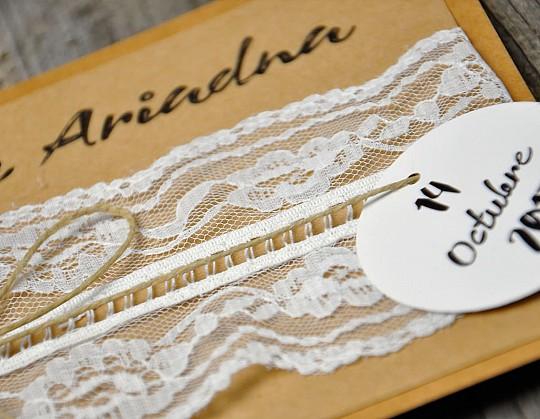 invitacion-boda-vintage-quiereme-so-much-05