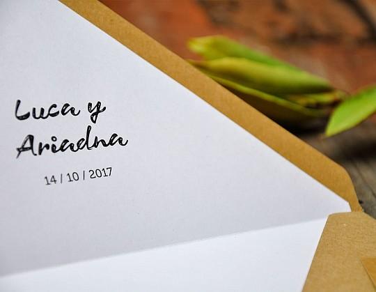 invitacion-boda-vintage-quiereme-so-much-06