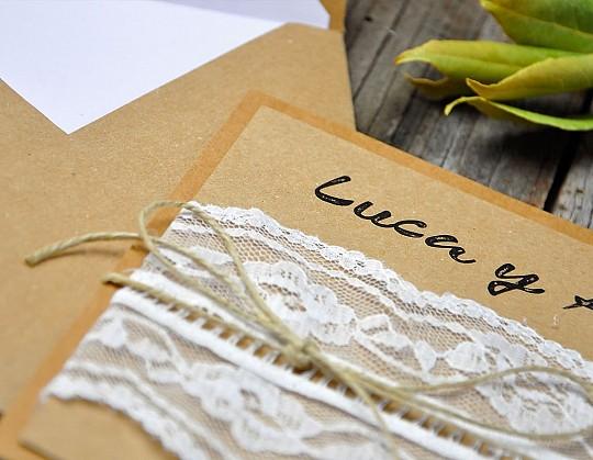 invitacion-boda-vintage-quiereme-so-much-08