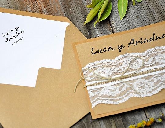 invitacion-boda-vintage-quiereme-so-much-09
