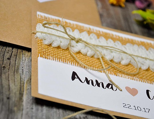 invitacion-boda-vintage-sonemos-together-04