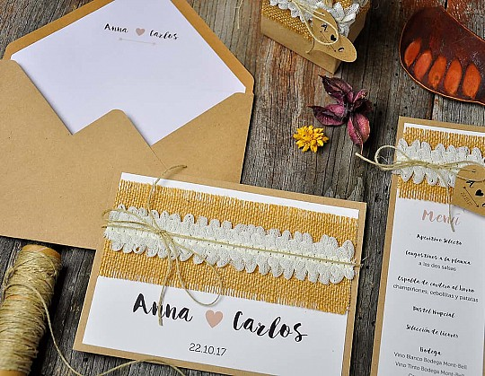 invitacion-boda-vintage-sonemos-together-07