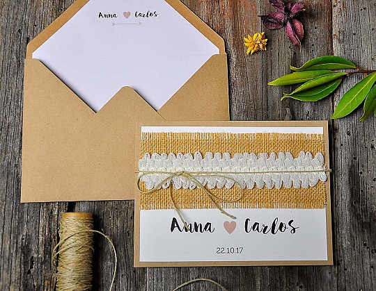 invitacion-boda-vintage-sonemos-together-14
