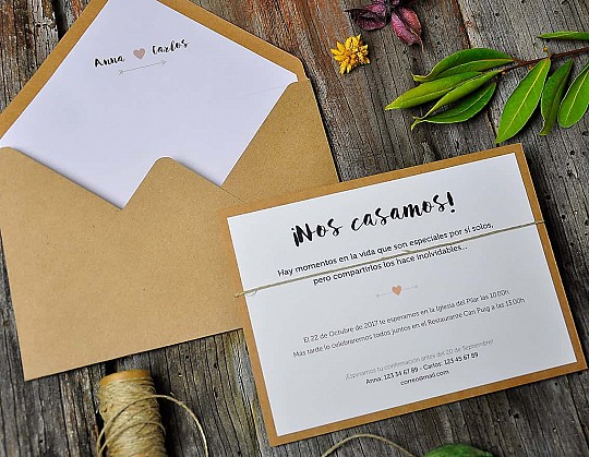 invitacion-boda-vintage-sonemos-together-16