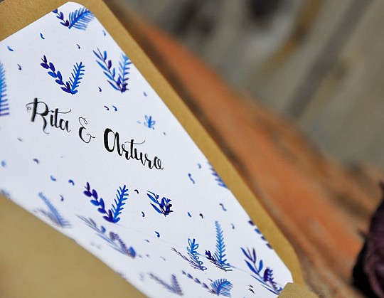 invitacion-boda-vintage-with-you-hasta-la-luna-02