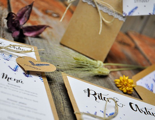 invitacion-boda-vintage-with-you-hasta-la-luna-08