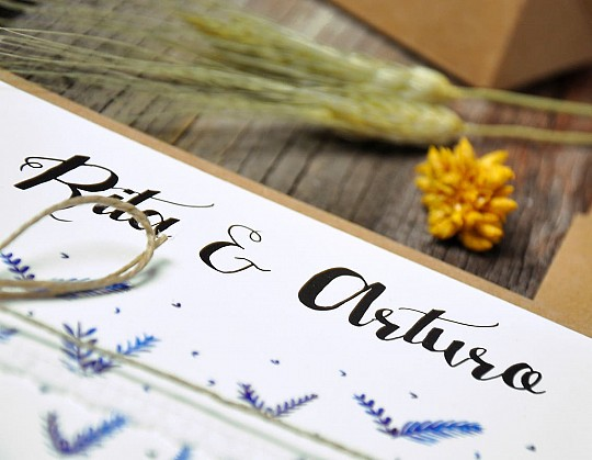 invitacion-boda-vintage-with-you-hasta-la-luna-09