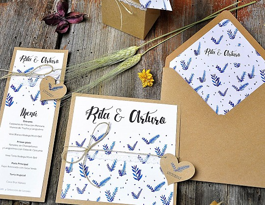 invitacion-boda-vintage-with-you-hasta-la-luna-11