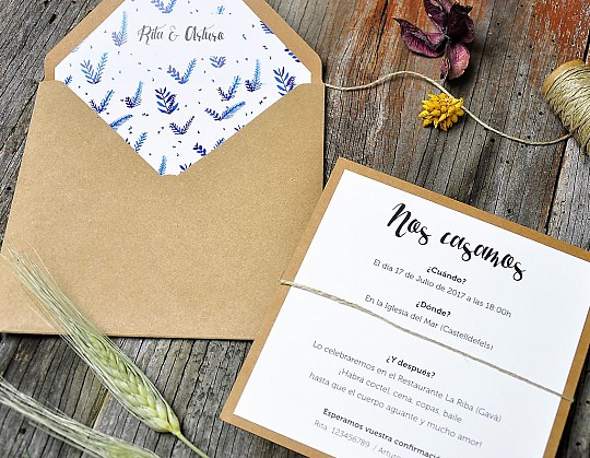 invitacion-boda-vintage-with-you-hasta-la-luna-20