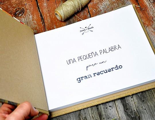 libro-firmas-boda-juntos-were-rock-03