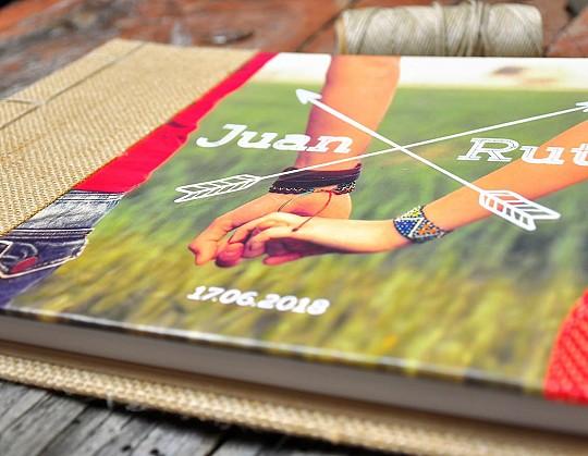 libro-firmas-boda-juntos-were-rock-04