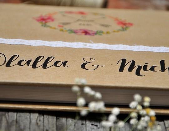 libro-firmas-boda-nuestra-wedding-cool-01