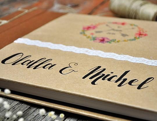 libro-firmas-boda-nuestra-wedding-cool-02
