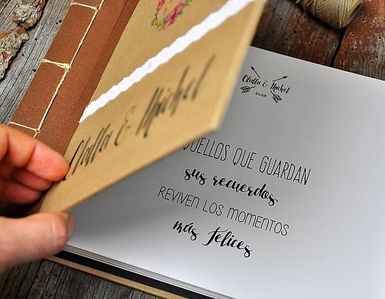 libro-firmas-boda-nuestra-wedding-cool-04