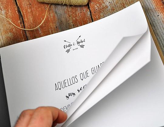 libro-firmas-boda-nuestra-wedding-cool-06