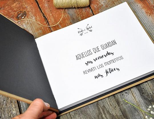 libro-firmas-boda-nuestra-wedding-cool-08