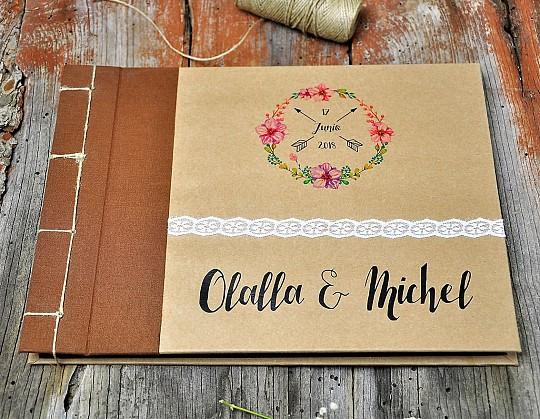 libro-firmas-boda-nuestra-wedding-cool-11