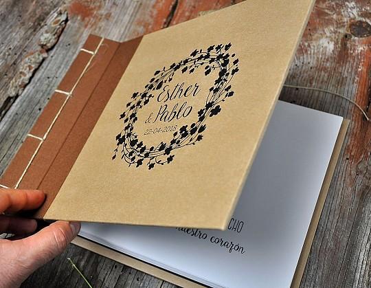 libro-firmas-boda-solo-you-and-me-02