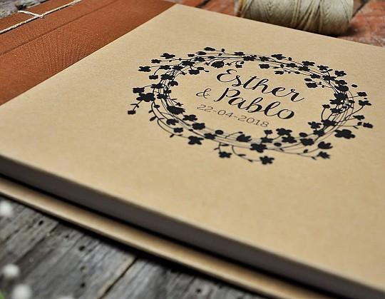 libro-firmas-boda-solo-you-and-me-06