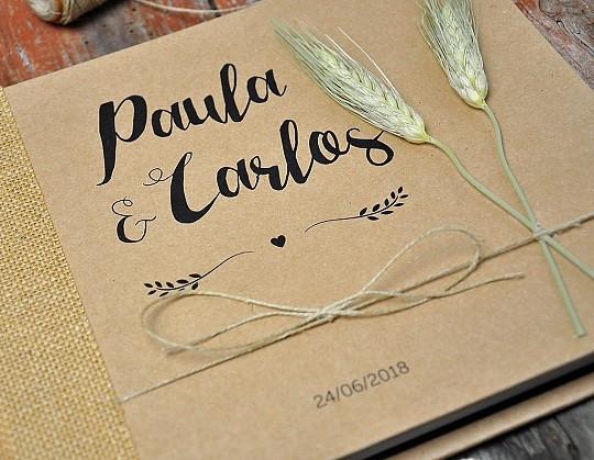 libro-firmas-boda-together-mola-mas-03