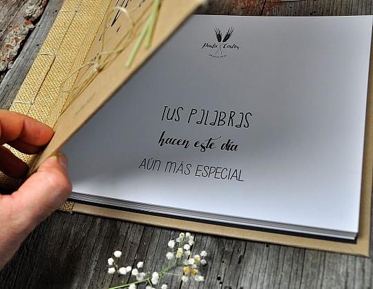 libro-firmas-boda-together-mola-mas-08