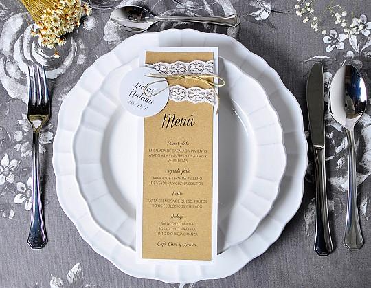 minuta-menu-boda-always-a-tu-lado-01