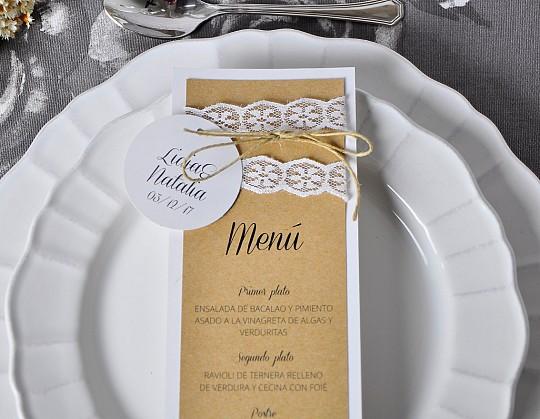 minuta-menu-boda-always-a-tu-lado-02