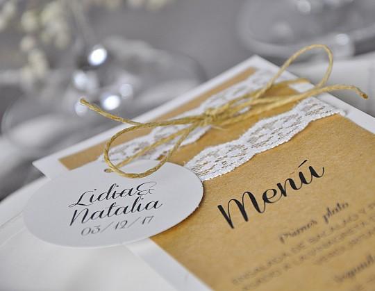 minuta-menu-boda-always-a-tu-lado-03