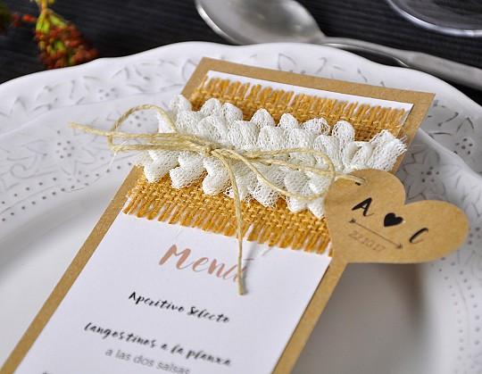 minuta-menu-boda-crucemos-los-fingers-02