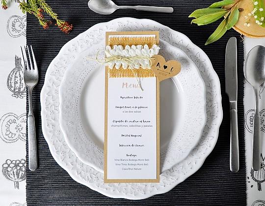 minuta-menu-boda-crucemos-los-fingers-06