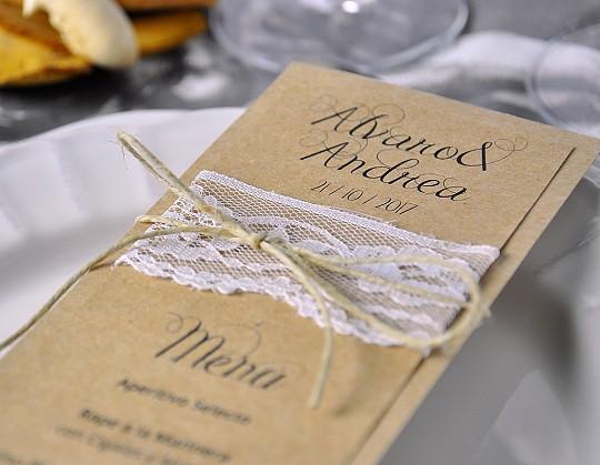 minuta-menu-boda-enjoy-de-las-pequenas-cosas-02