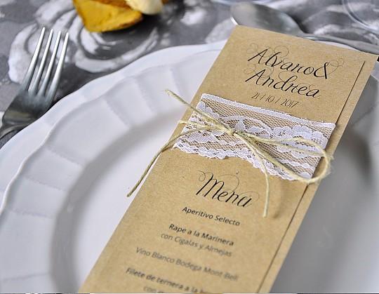 minuta-menu-boda-enjoy-de-las-pequenas-cosas-05