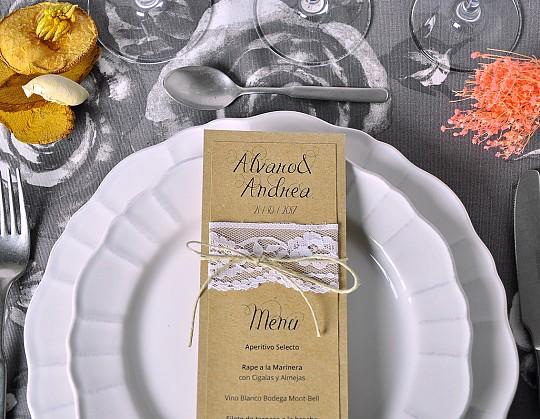 minuta-menu-boda-enjoy-de-las-pequenas-cosas-08